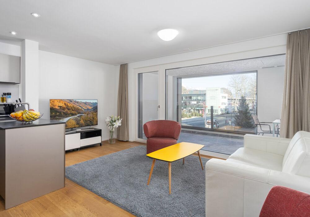 247_Concierge_Interlaken_1Bedroom_Apt_1