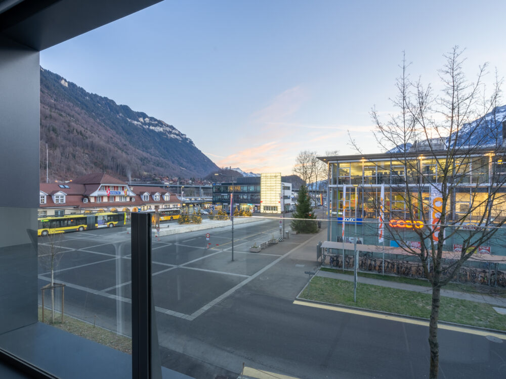247_Concierge_Interlaken_Luxury_Apartments (10)