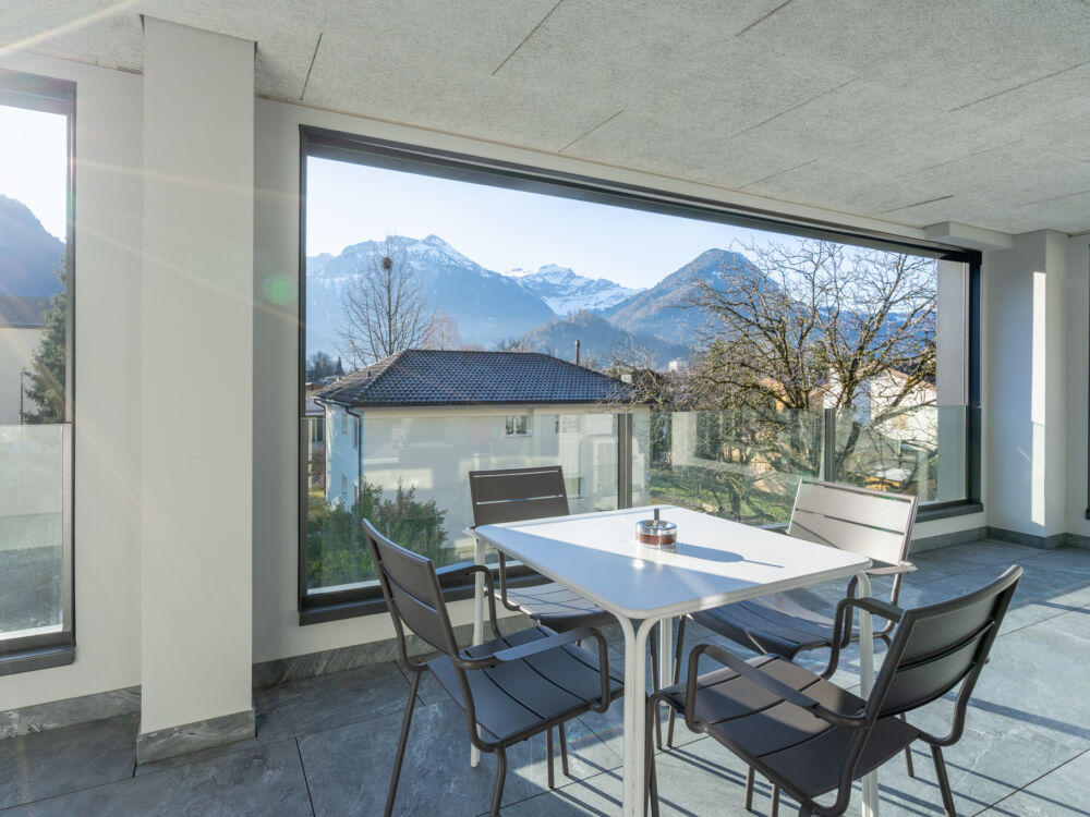 247_Concierge_Interlaken_Luxury_Apartments (14)