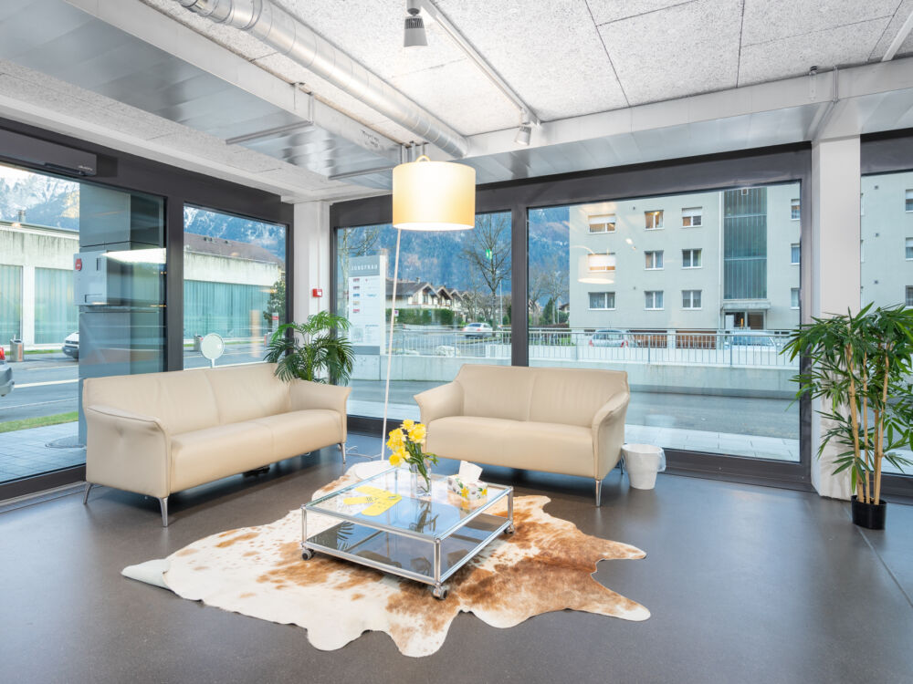 247_Concierge_Interlaken_Luxury_Apartments (7)