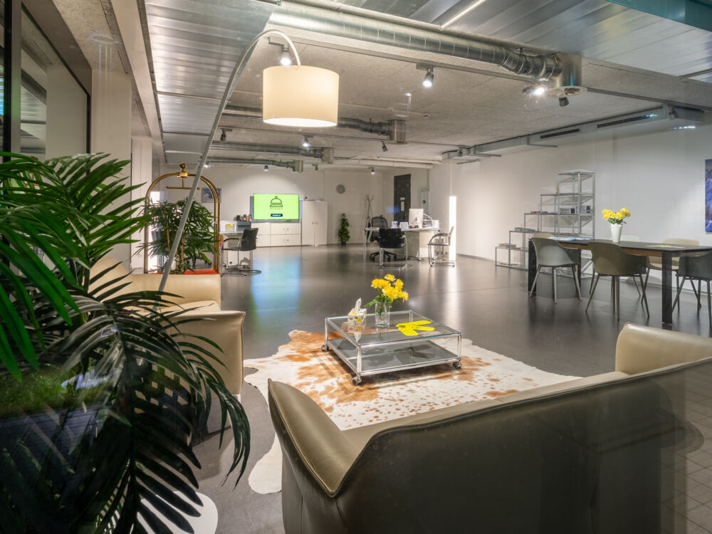 247_Concierge_Interlaken_Luxury_Apartments (9)
