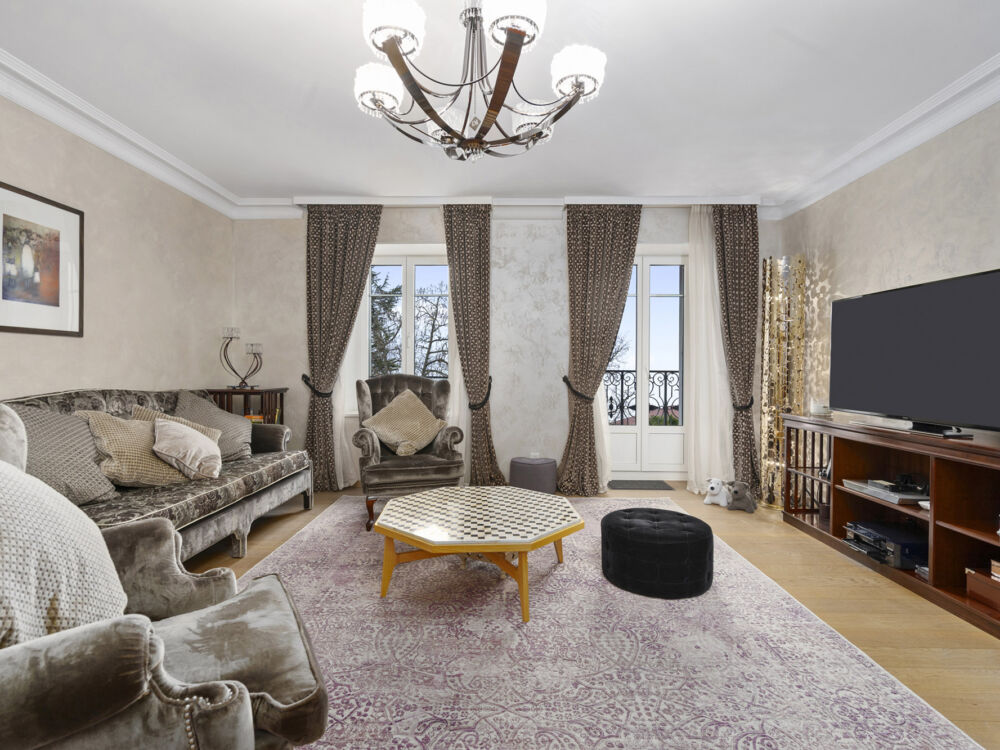 Montreux_Grand_Rue_Apartments_247_Concierge_3a