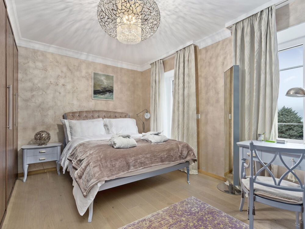 Montreux_Grand_Rue_Apartments_247_Concierge_3d