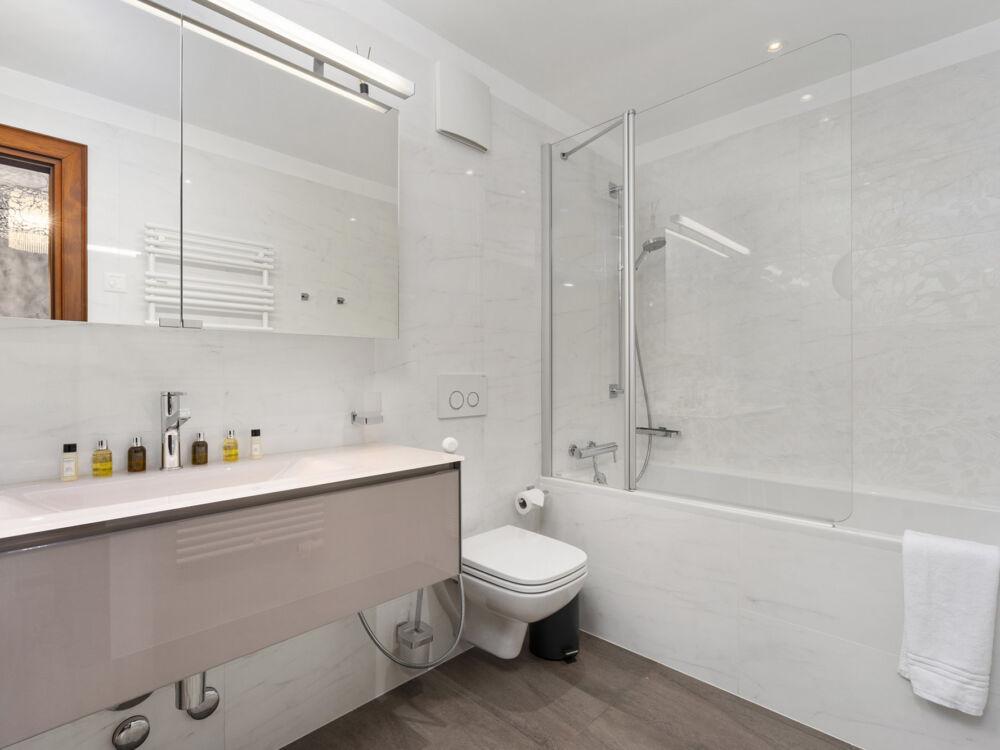 Montreux_Grand_Rue_Apartments_247_Concierge_3e