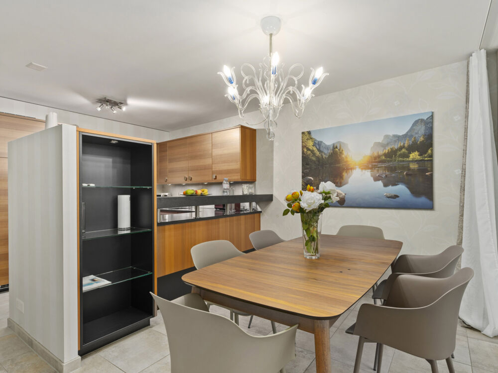 Montreux_LUX_Apartments_247_Concierge_1