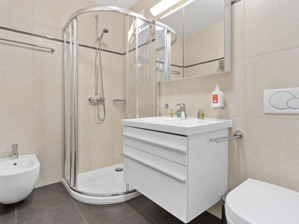 Montreux_LUX_Apartments_247_Concierge_4