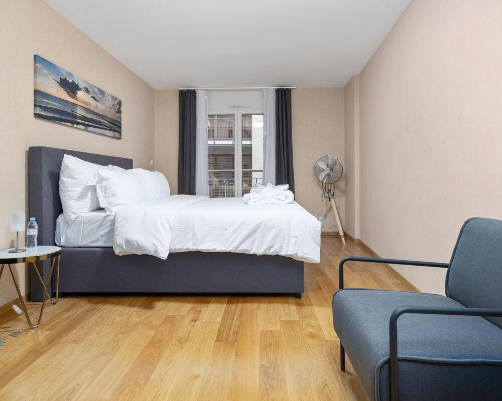 Montreux_LUX_Apartments_247_Concierge_5