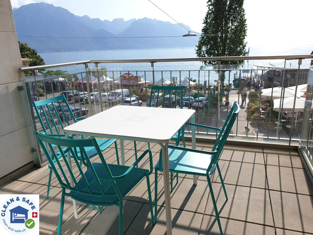Montreux_LUX_Apartments_247_Concierge_9