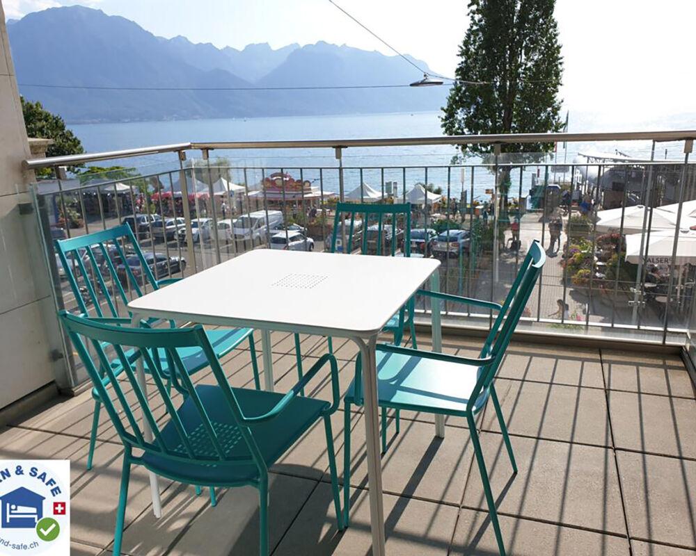 Montreux_LUX_Apartments_247_Concierge_9